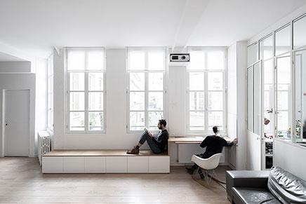 renovierung-ehemaligen-fabrik-paris (5)