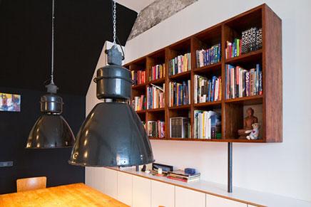 renovierung-industrielle-loft-amsterdam (1)