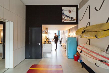 renovierung-industrielle-loft-amsterdam (10)