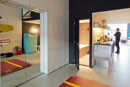 renovierung-industrielle-loft-amsterdam (12)