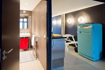 renovierung-industrielle-loft-amsterdam (13)