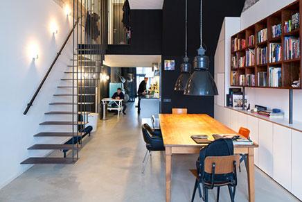renovierung-industrielle-loft-amsterdam (2)