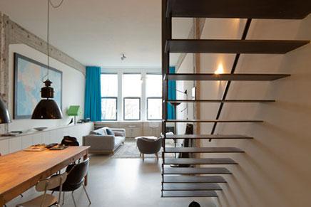 renovierung-industrielle-loft-amsterdam (4)