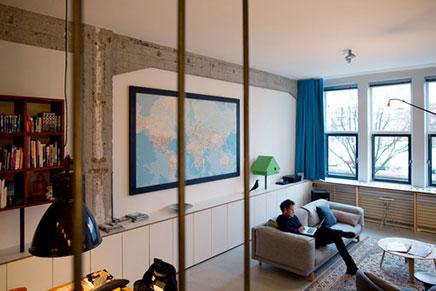 renovierung-industrielle-loft-amsterdam (5)