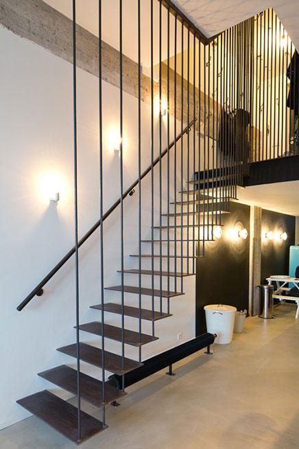 renovierung-industrielle-loft-amsterdam (7)