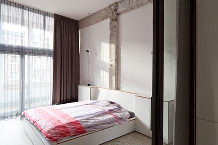 renovierung-industrielle-loft-amsterdam (9)