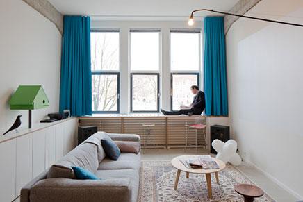 renovierung-industrielle-loft-amsterdam
