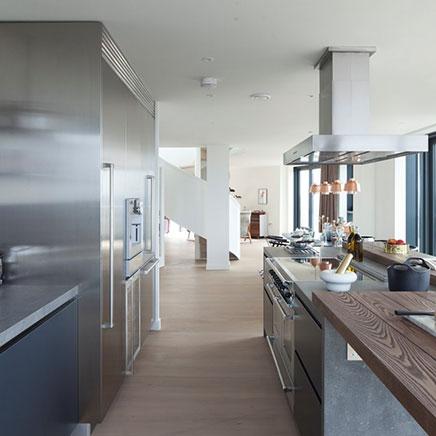 renovierung-penthouse-wohnzimmer (1)