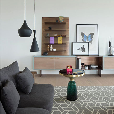 renovierung-penthouse-wohnzimmer (2)