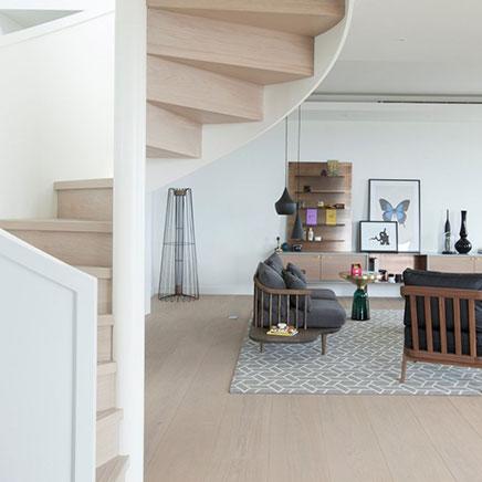 renovierung-penthouse-wohnzimmer (3)