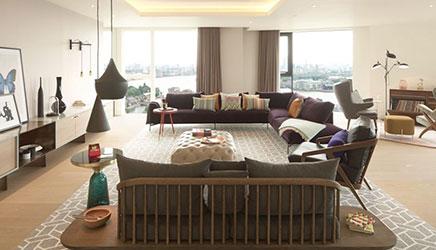 renovierung-penthouse-wohnzimmer (4)