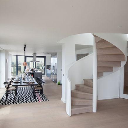 renovierung-penthouse-wohnzimmer (5)