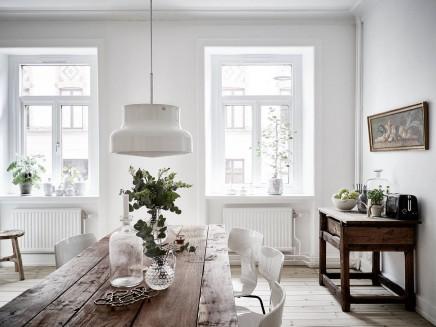 renovierung-wohnung-beibehaltung-viele-originale-details (12)