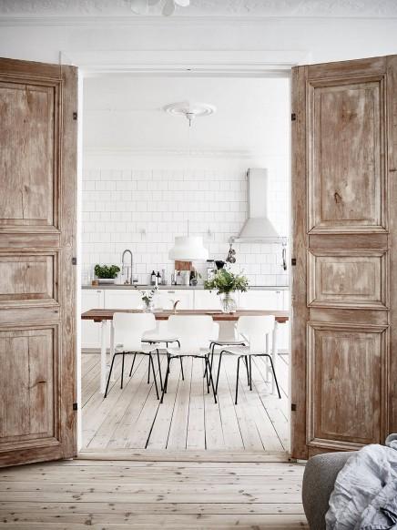 renovierung-wohnung-beibehaltung-viele-originale-details (14)