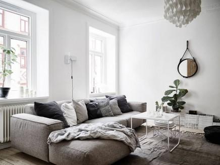 renovierung-wohnung-beibehaltung-viele-originale-details (15)