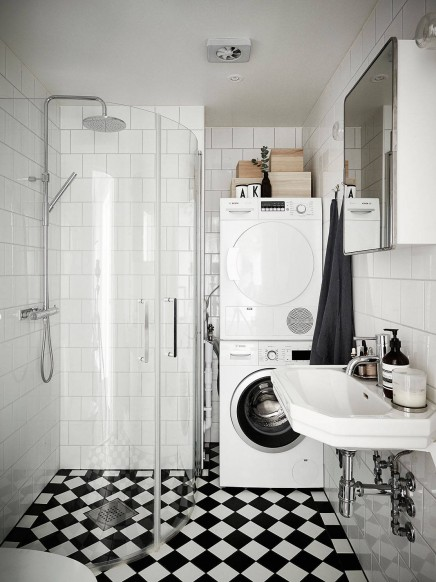 renovierung-wohnung-beibehaltung-viele-originale-details (18)