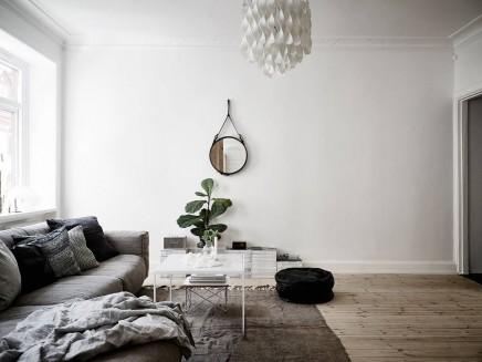 renovierung-wohnung-beibehaltung-viele-originale-details (20)