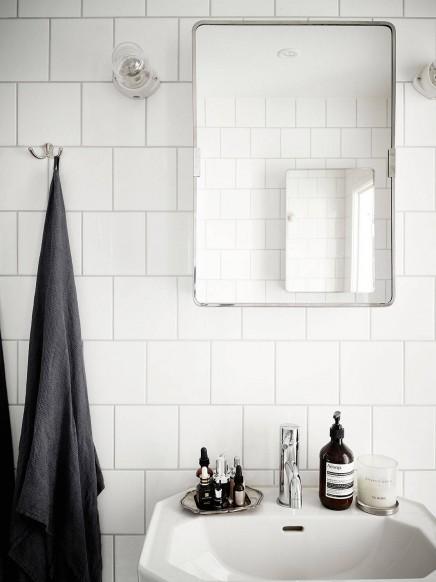 renovierung-wohnung-beibehaltung-viele-originale-details (23)