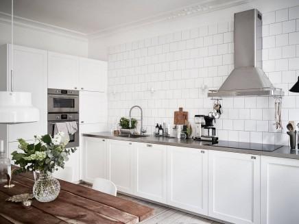 renovierung-wohnung-beibehaltung-viele-originale-details (24)