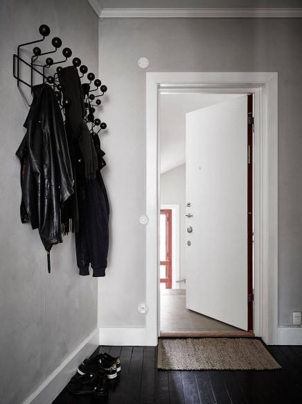 renovierung-wohnung-beibehaltung-viele-originale-details (27)