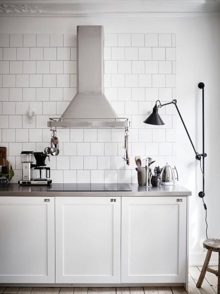 renovierung-wohnung-beibehaltung-viele-originale-details (7)