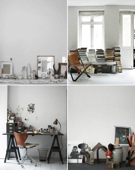 restaurierte-wohnung-danischen-stylistin-christine-rudolph (1)