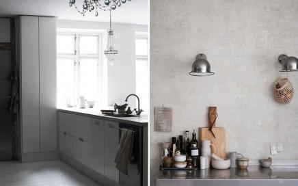 restaurierte-wohnung-danischen-stylistin-christine-rudolph (2)