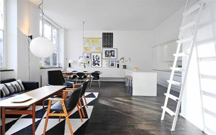 Kunst Wohnzimmer – bigschool.info