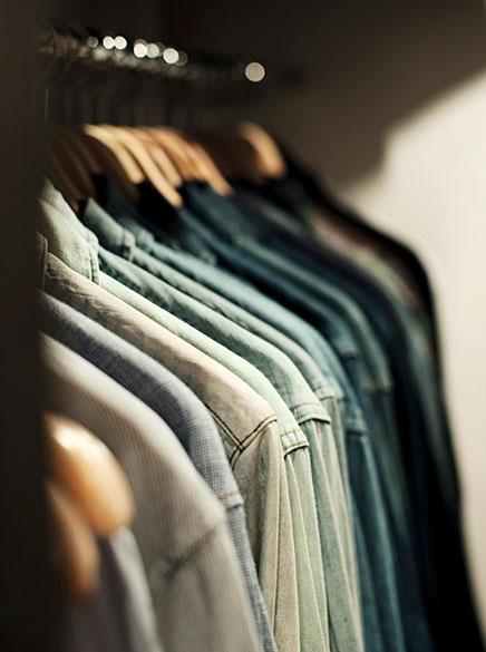 robustes-begehbarer-kleiderschrank-halle (3)