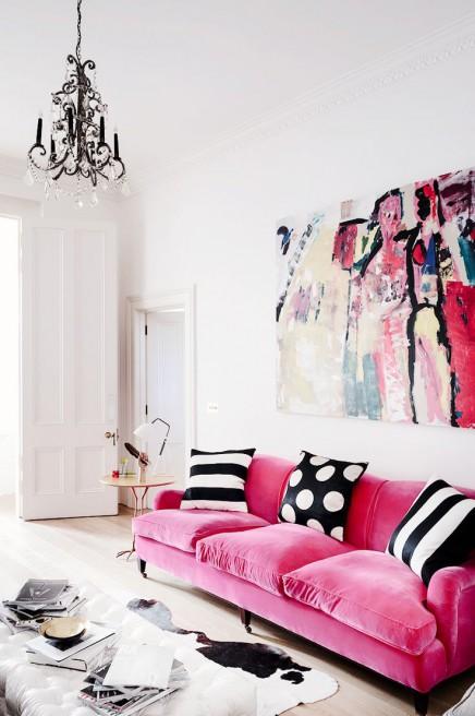 rosa-sofa (1)