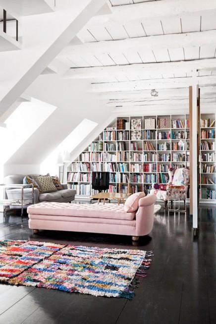 rosa-sofa (10)