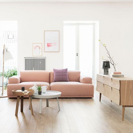 rosa-sofa (12)