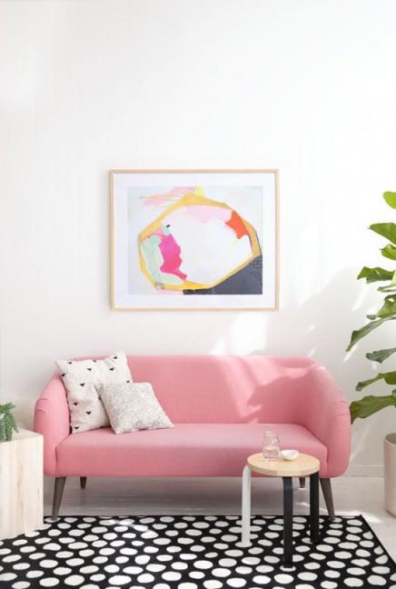 rosa-sofa (13)