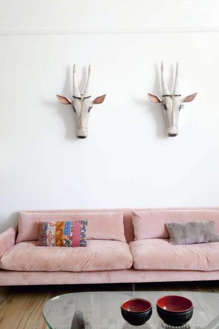 rosa-sofa (14)