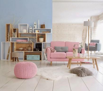 rosa-sofa (3)