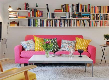 rosa-sofa (4)
