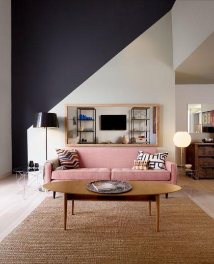 rosa-sofa