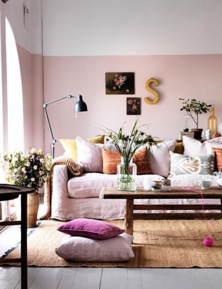 rosa-sofa (5)