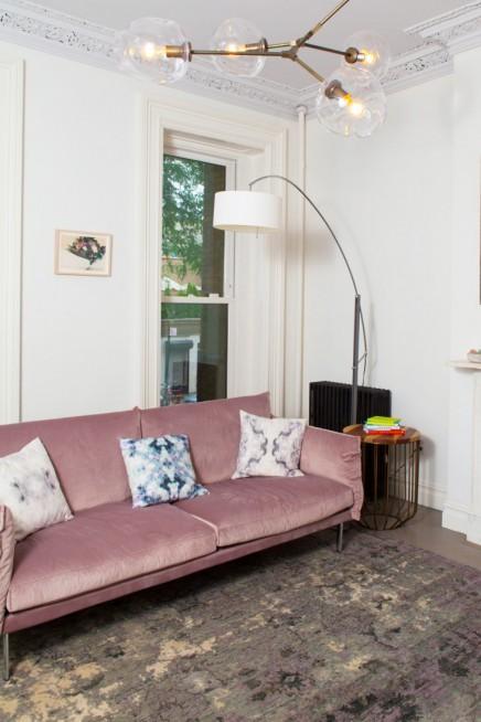 rosa-sofa (6)