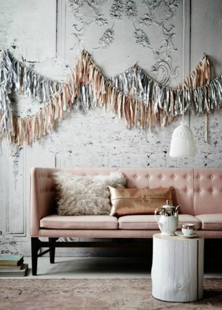 rosa-sofa (7)