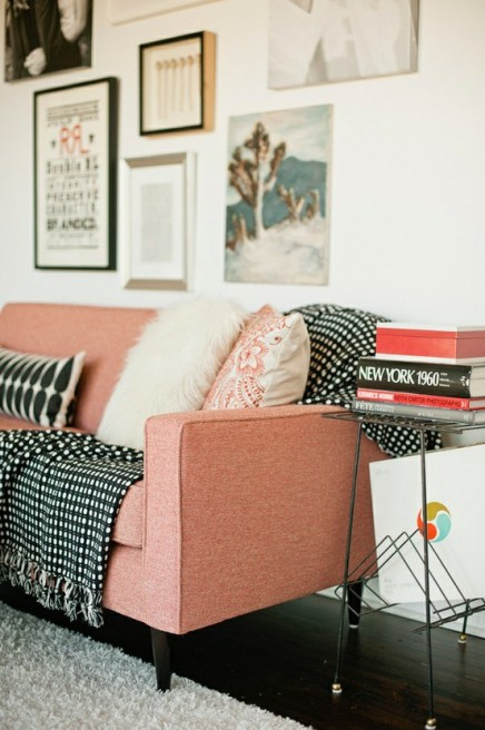 rosa-sofa (8)