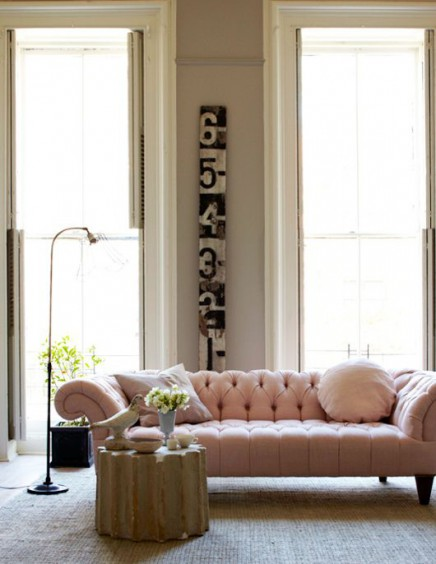 rosa-sofa (9)