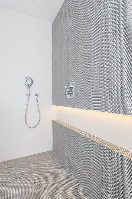 ruhe-badezimmer-geschaftigen-muster-fliesen (1)