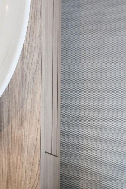ruhe-badezimmer-geschaftigen-muster-fliesen (4)