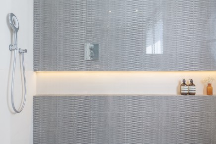 ruhe-badezimmer-geschaftigen-muster-fliesen