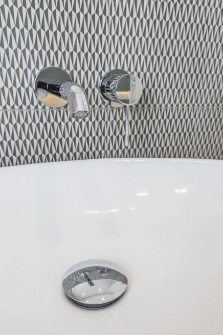 ruhe-badezimmer-geschaftigen-muster-fliesen (5)