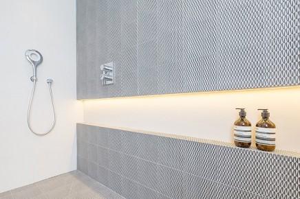 ruhe-badezimmer-geschaftigen-muster-fliesen (7)