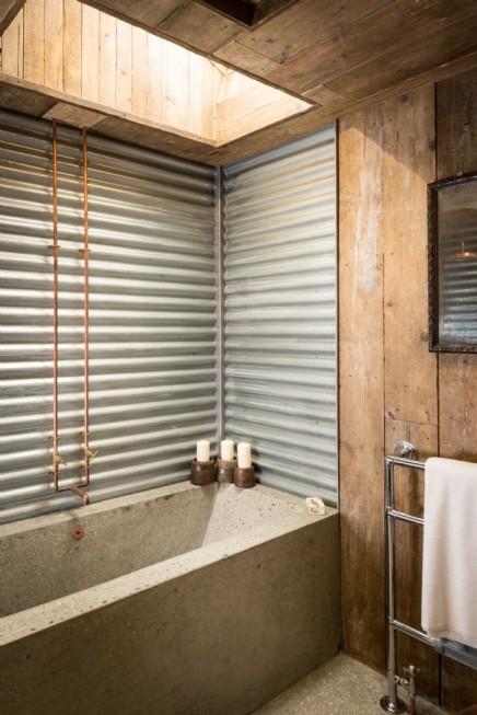 rurstikale-jahrgang-badezimmer (1)