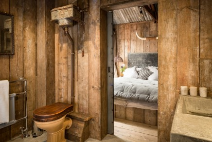 rurstikale-jahrgang-badezimmer (2)