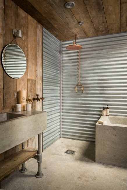 rurstikale-jahrgang-badezimmer